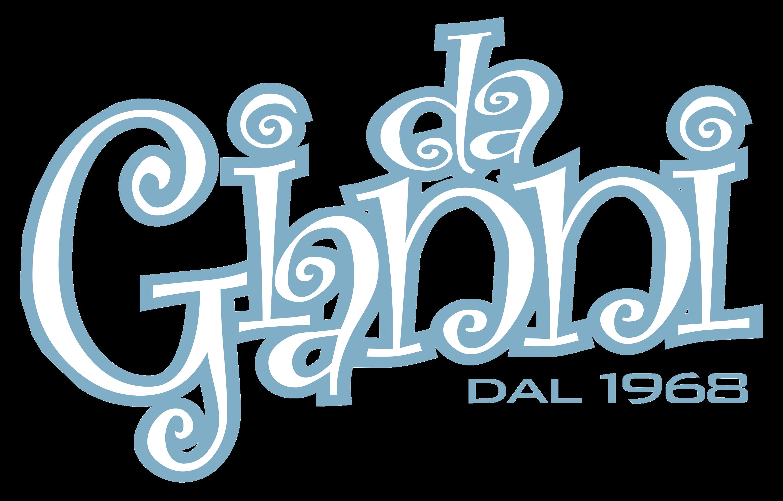 da Gianni Logo